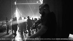 DRAKE para Universal Music Chile