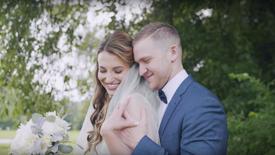 Schuessler Wedding
