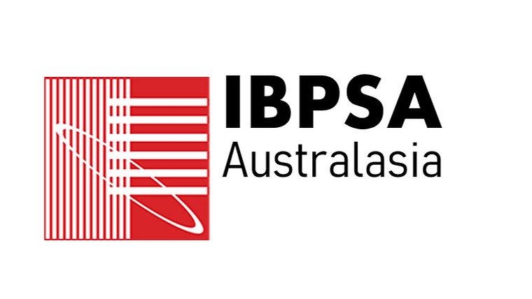 IBPSA Australasia