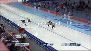 SimulCam - 스케이트