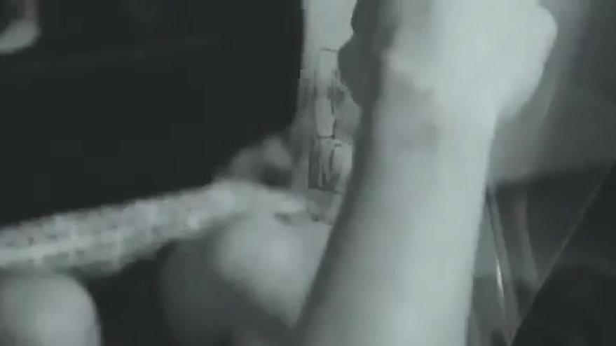 video-1525767247
