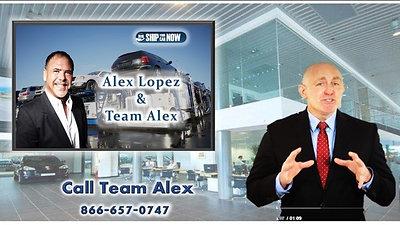 Dealer Video