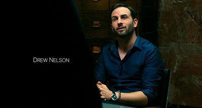 Drew Nelson | Reel