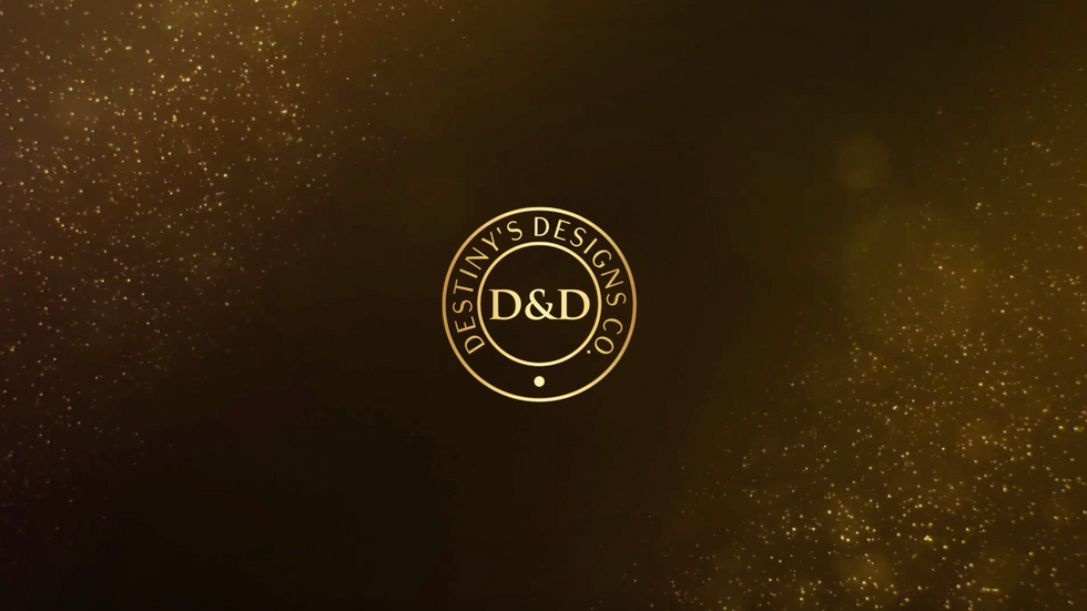 Luxury Web Develop & Branding Re-Launching 2020