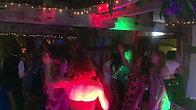 Wedding Disco ~ Batemans Barn