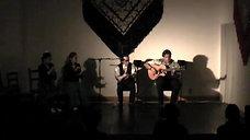 ブレリア ギターソロ