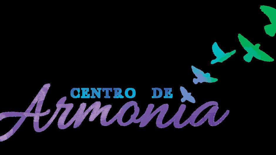 Centro de Armonía