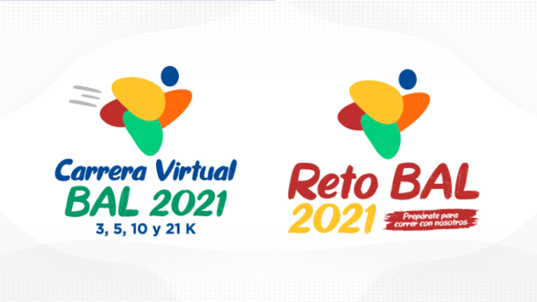 #RetoBAL2021