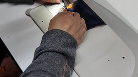 sewing video 1