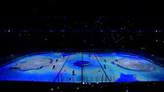 Церемония открытия Матч звезд ЖХЛ 2018