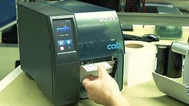 cab-label-printer-squix-designed-for-industrial-application