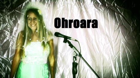 """""""Mes lèvres sans bisous"""" by Ohroara (UHD)"""