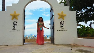 Fairmont El San Juan Puerto Rico
