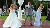 Savannah & Luke's Wedding