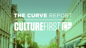 Culture first NBC UNiversal