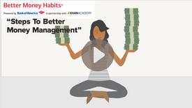 Better Money Habits_ Steps to Better Money Managment