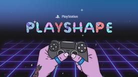 """Playshape"""