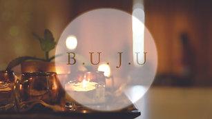 BUJ_Buju Home-Office - 2018