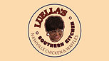 LUELLA'S SOUTHERN KITCHEN - SPICY FRIED CHICKEN AND WAFFLES