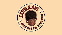 RESTAURANT - LUELLA'S SOUTHERN KITCHEN