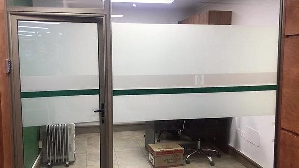Oficina Notaría