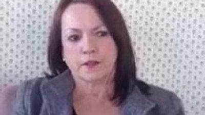 TMJ Specialist Orange County and TMJ Treatment Orange County Testimonial 2