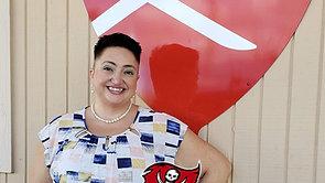 FCC Presents Pastor Jennifer Moreno's Installation