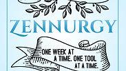Zennurgize Your Life Volume 1 -Video Workshop