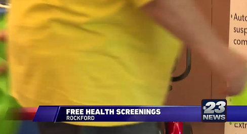Rockford Health