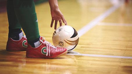 Futsal Previews!