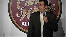 Comedian-Steve-Van-Zandt.compressed