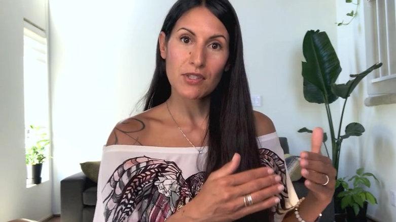 DREAM IT + DO IT + MODULE 1 | VIDEO 2