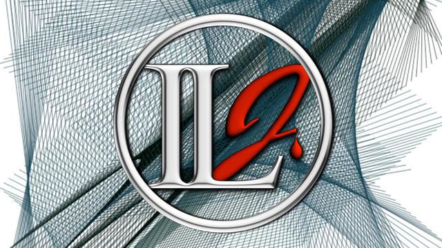 ILJ TV