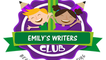 Emily's Writers Club - 1st Meeting Recap