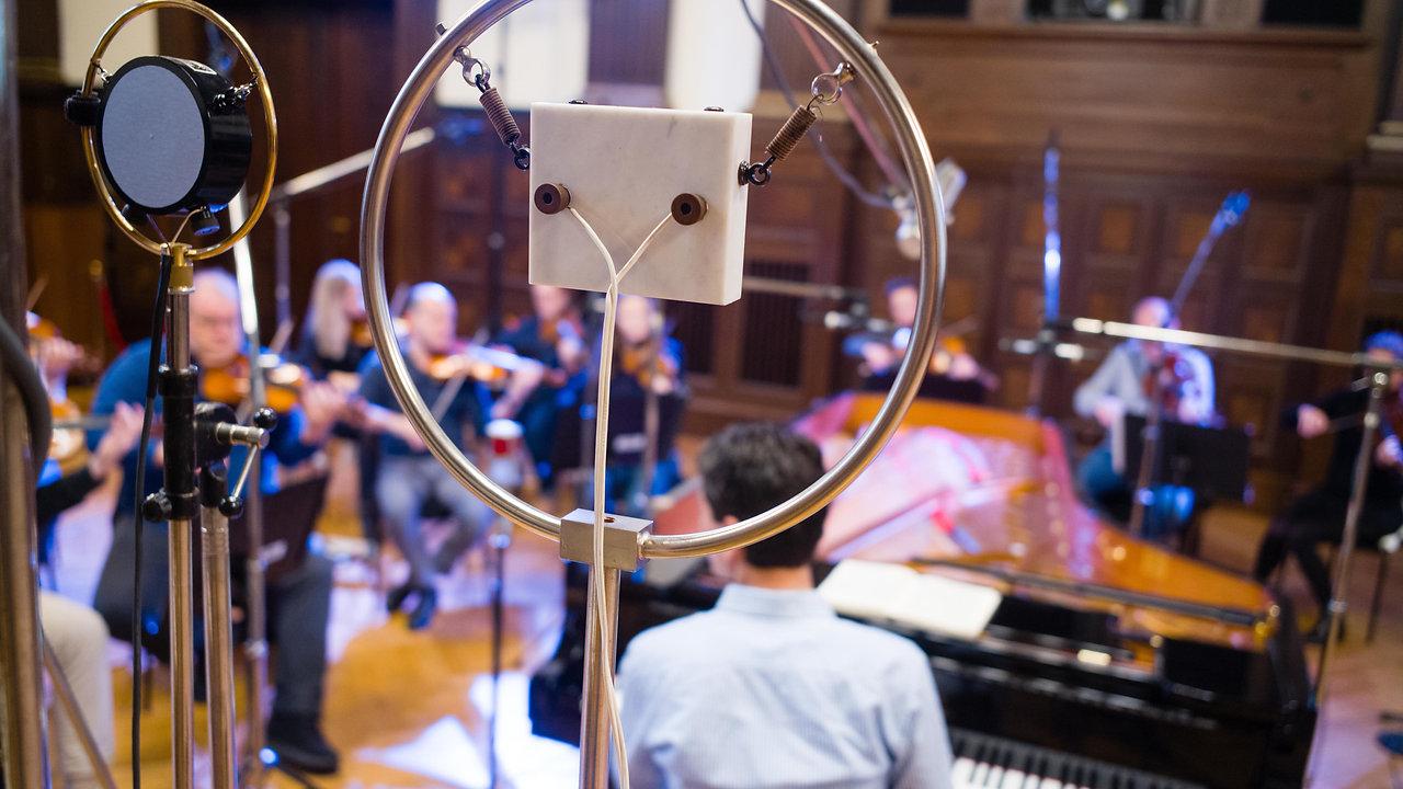 Berliner Barock Solisten / Kapelis / Bach Concertos