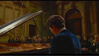 Alexandros Kapelis Video Compilation