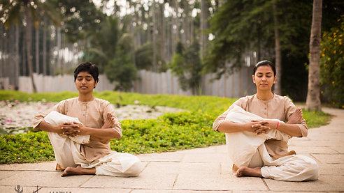 Upa-Yoga