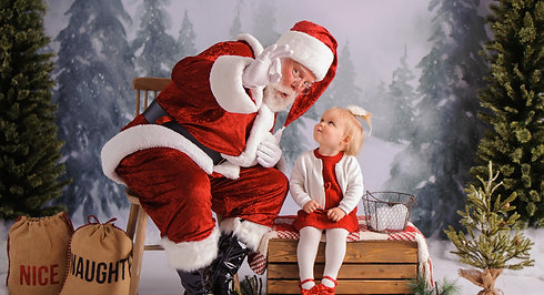 Christy_Potter_Photographys_Santa_Experience_1080p