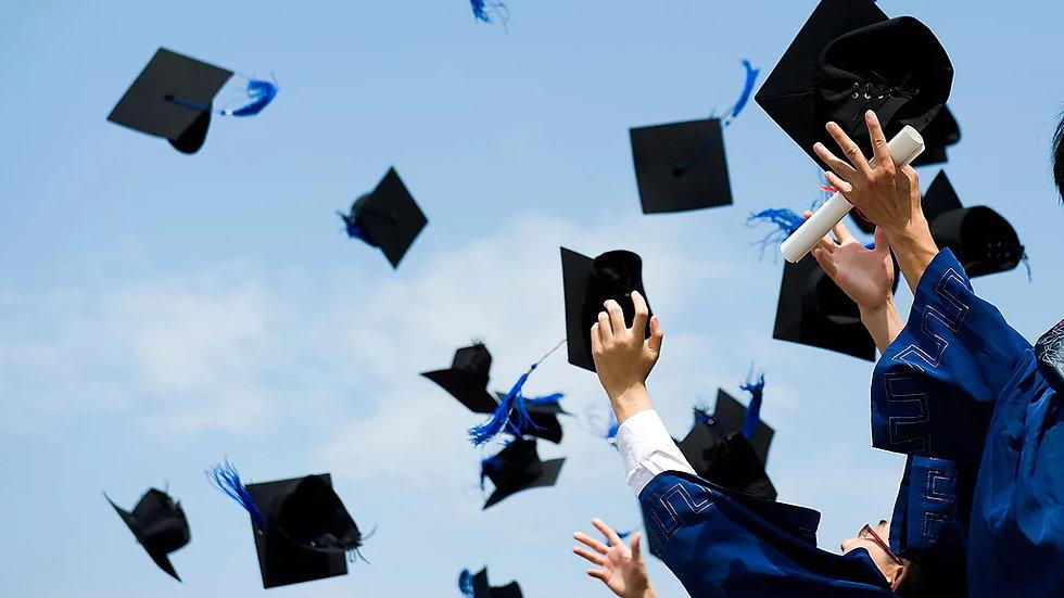 College e Universidade