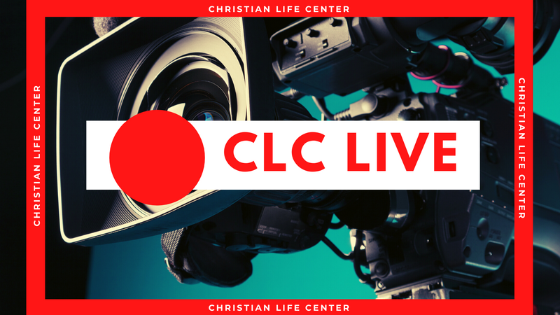 CLC LIVE