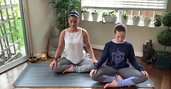 Inspiring Meditation