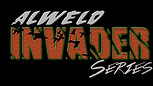 Invader Series
