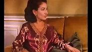 Maria Callas, interview.(3 of 4)