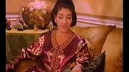 Maria Callas, interview.(4 of 4)
