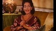 Maria Callas, interview.(2 of 4)