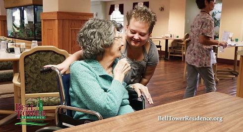 Bell Tower_Residents Nov 2019-2_102819rev