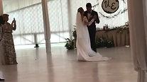 Mohave Band свадьба, первый танец, Лукоморье