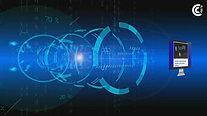 CCI Cybersecurite