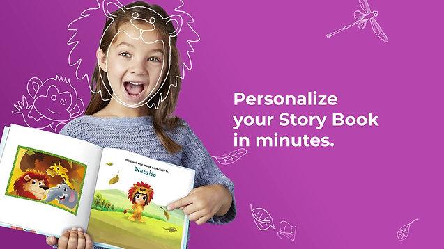 SHutter Fly Storybooks_for website-01