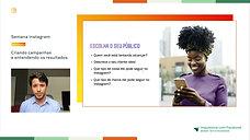 4- Criando campanhas e entendendo resultados no Instagram